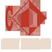Logo colegiada